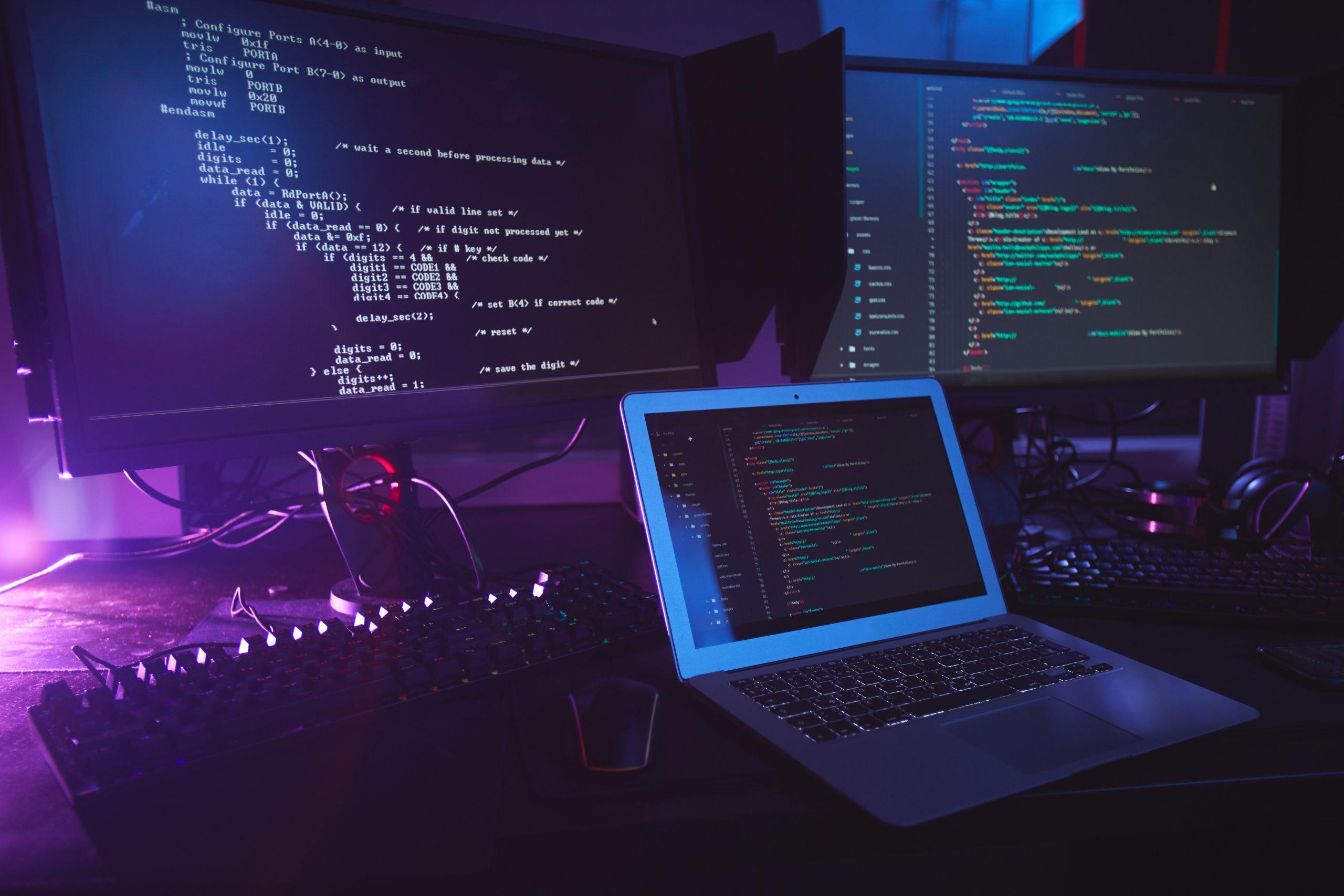 programming-equipment-in-dark-QV6ZLV7-scaled.jpg